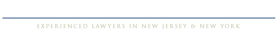 Kates Nussman Ellis Farhi & Earle, LLP - Hackensack Employment Lawyer